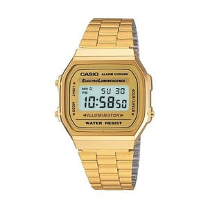 Zegarek męski Casio Gold