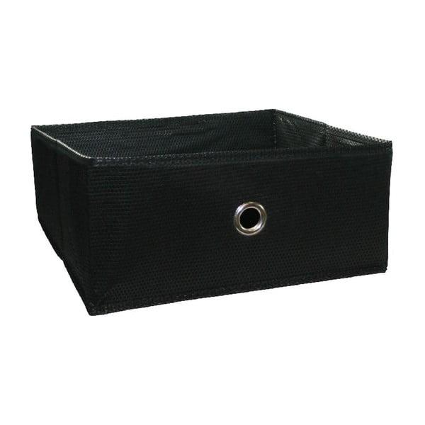 Pudełko Halfkos Black