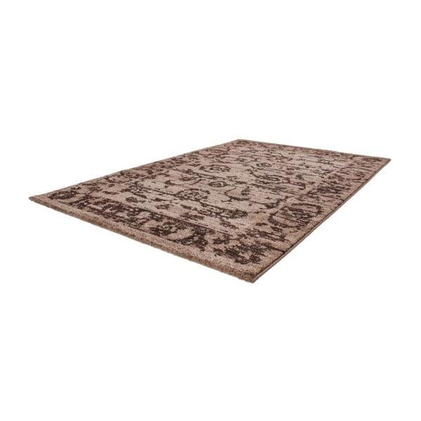 Dywan Lakota 929 Brown, 80x150 cm
