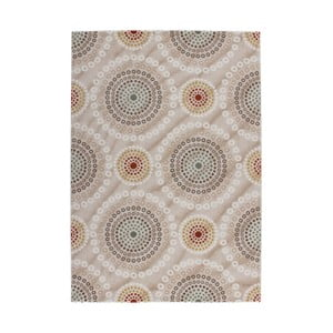 Dywan Navajo 973 Ivory, 120x170 cm