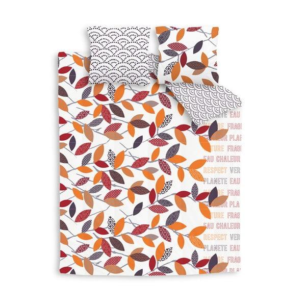 Pościel Petit Papiers, 200x200 cm