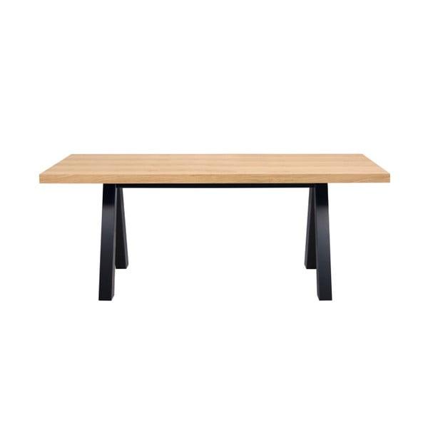 Stół do jadalni TemaHome Apex