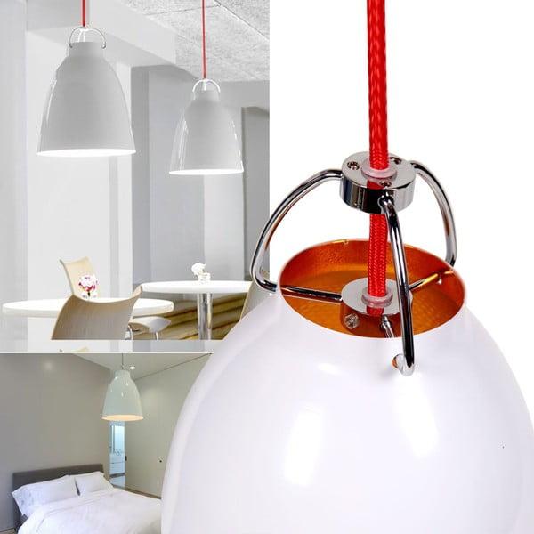Żyrandol Bell Pendal