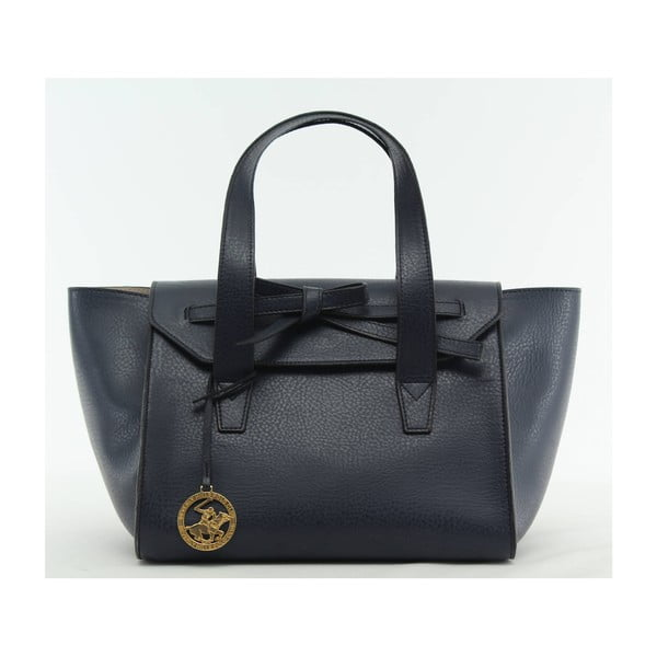 Torebka Beverly Hills Polo Club 05 - Dark Blue