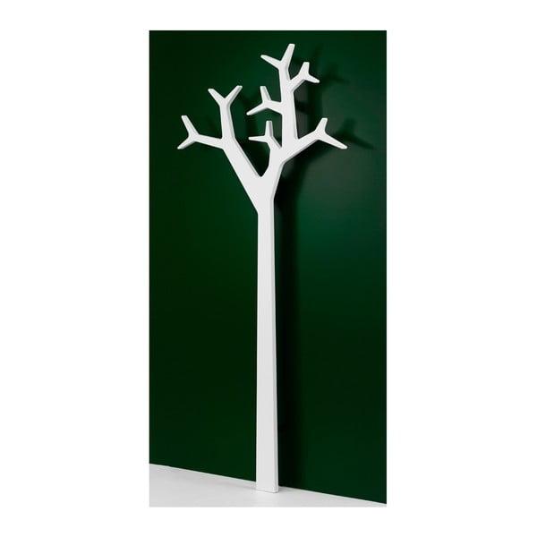 Wieszak Swedese Tree, 194 cm