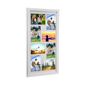Tablica na zdjęcia Windows