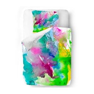 Pościel Butter Kings Water Colour, 140x200 cm