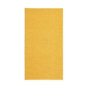 Wytrzymały dywan Palas V5, 60x150 cm