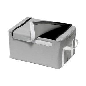 Pudełko Premier Housewares Trim