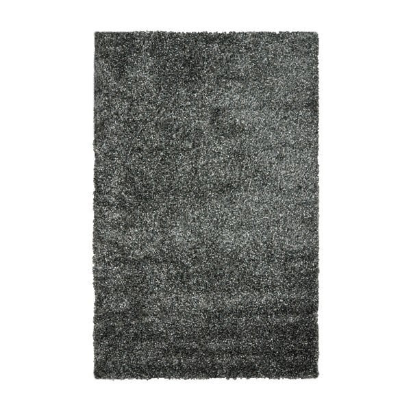 Dywan Cameron Grey, 152x243 cm