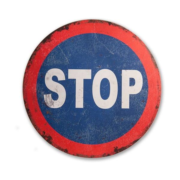 Tablica Stop