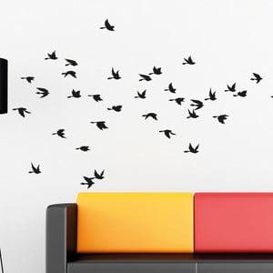 Naklejka Fanastick Birds in Flight