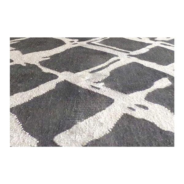 Ręcznie tkany dywan Modern 225, 120x180 cm