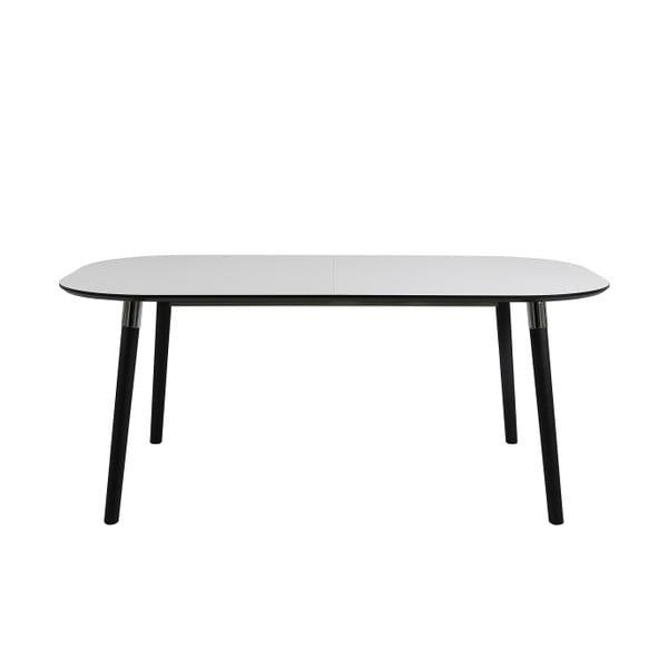 Stół Actona Pippolo Oval