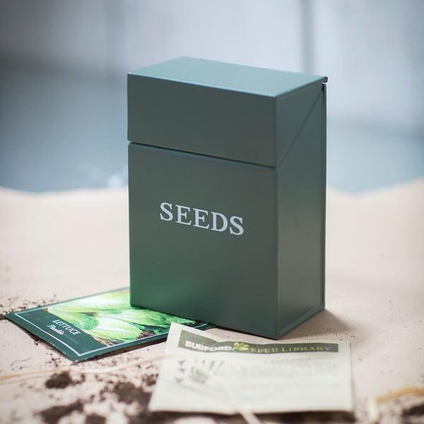 Pudełko na nasiona Seed Small