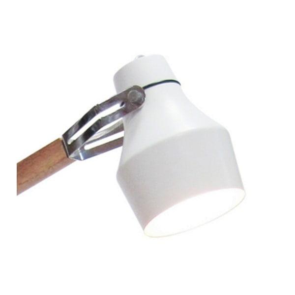 Lampa stojąca Tomasucci Peo
