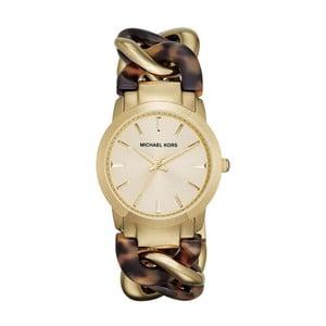 Zegarek Michael Kors MK4279