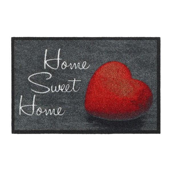 Wycieraczka Hamat Home Heart, 50x75 cm