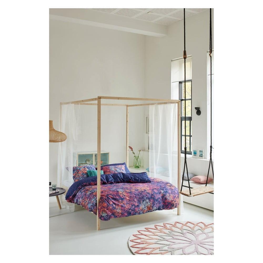 po ciel esprit korina 200x200 cm bonami. Black Bedroom Furniture Sets. Home Design Ideas