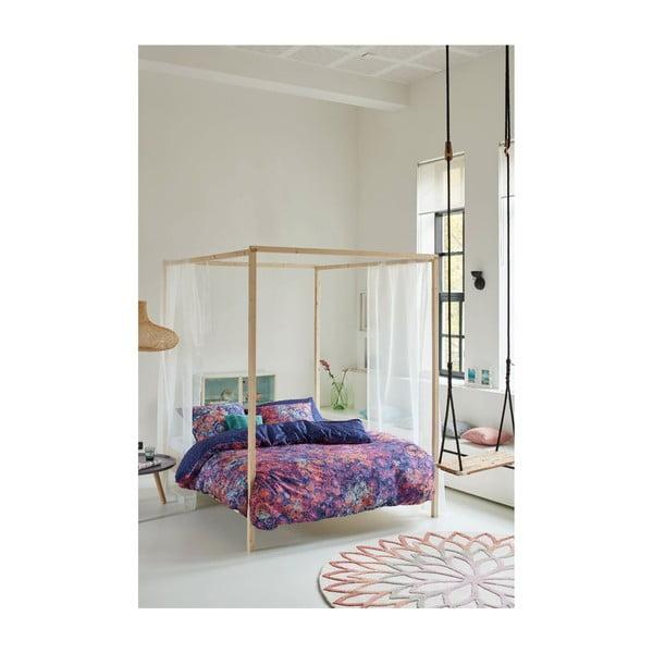 Pościel Esprit Korina, 135x200 cm