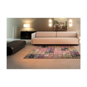 Dywan Universal Tiles, 160x230 cm