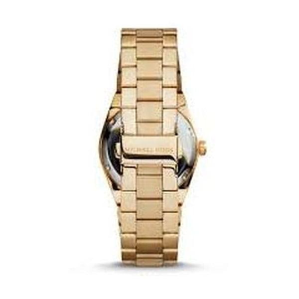 Zegarek Michael Kors MK5936