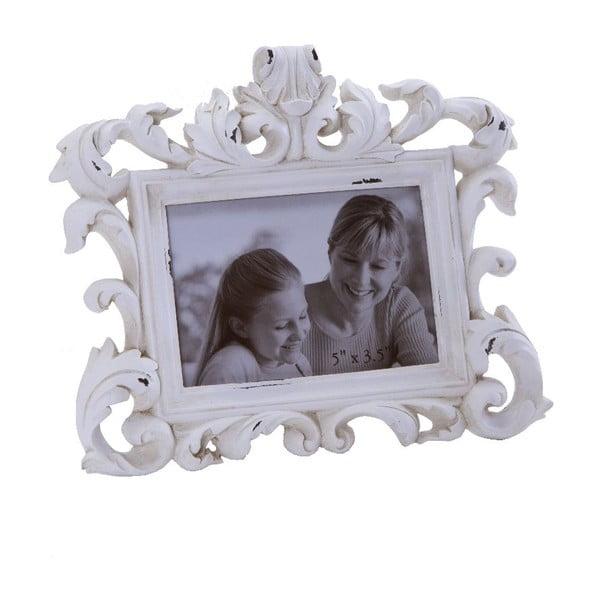 Ramka na zdjęcia Vintage Light, 21x18x2,5 cm