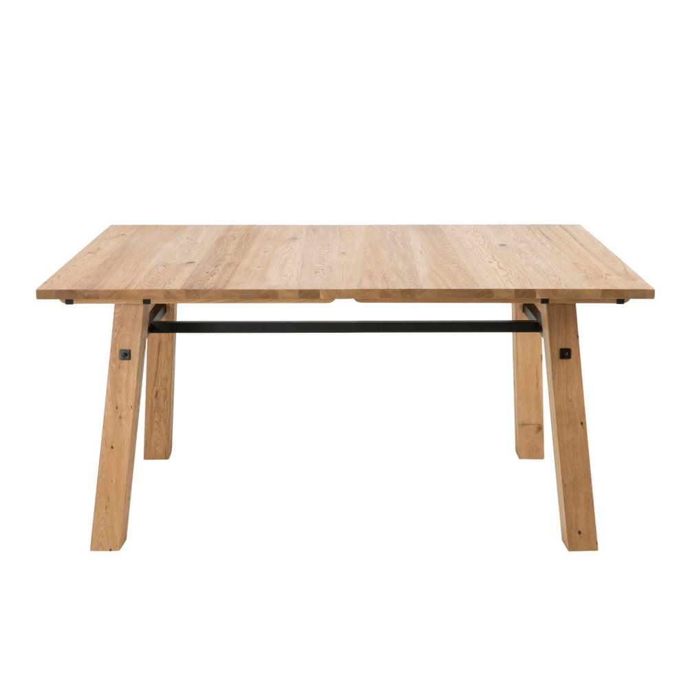 Stół Actona Stockholm, 160x95 cm