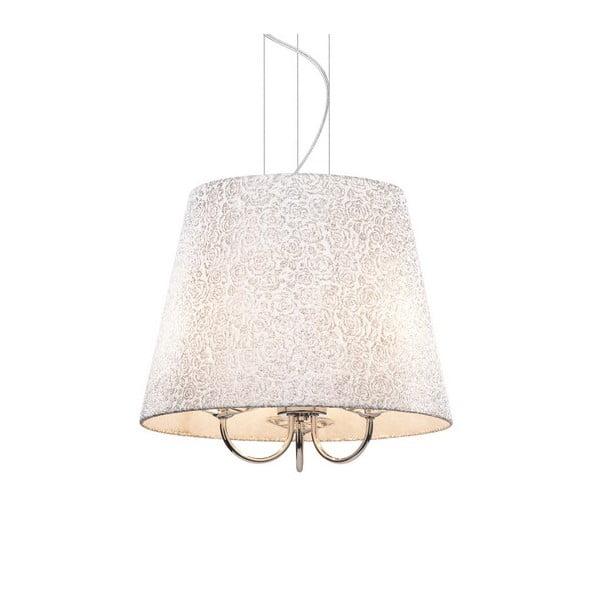 Lampa wisząca Evergreen Lights Leroy