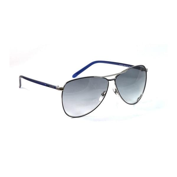 Damskie okulary przeciwsłoneczne Gucci 4209/S 9P9