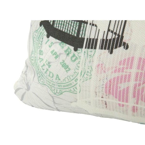 Poszewka na poduszkę Mauro Ferretti Cristina, 40x40 cm