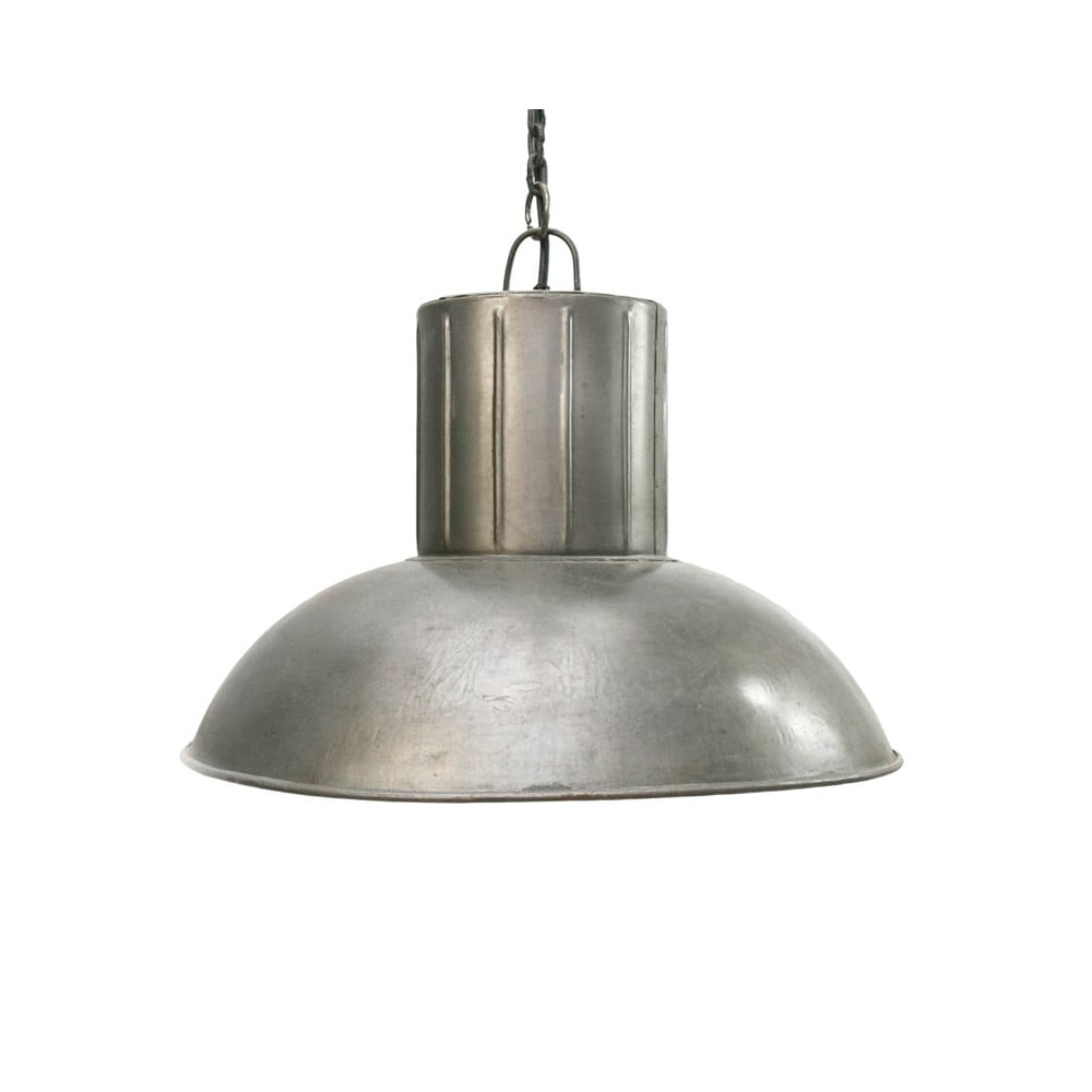 Lampa wisząca LABEL51 Factory