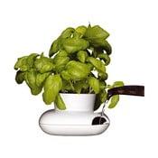 Doniczka   na zioła Sagaform Herb