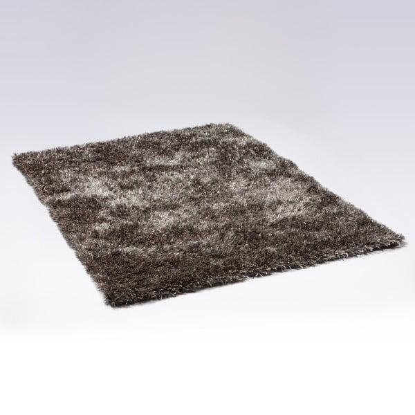 Dywan Mirage Grey, 120x180 cm