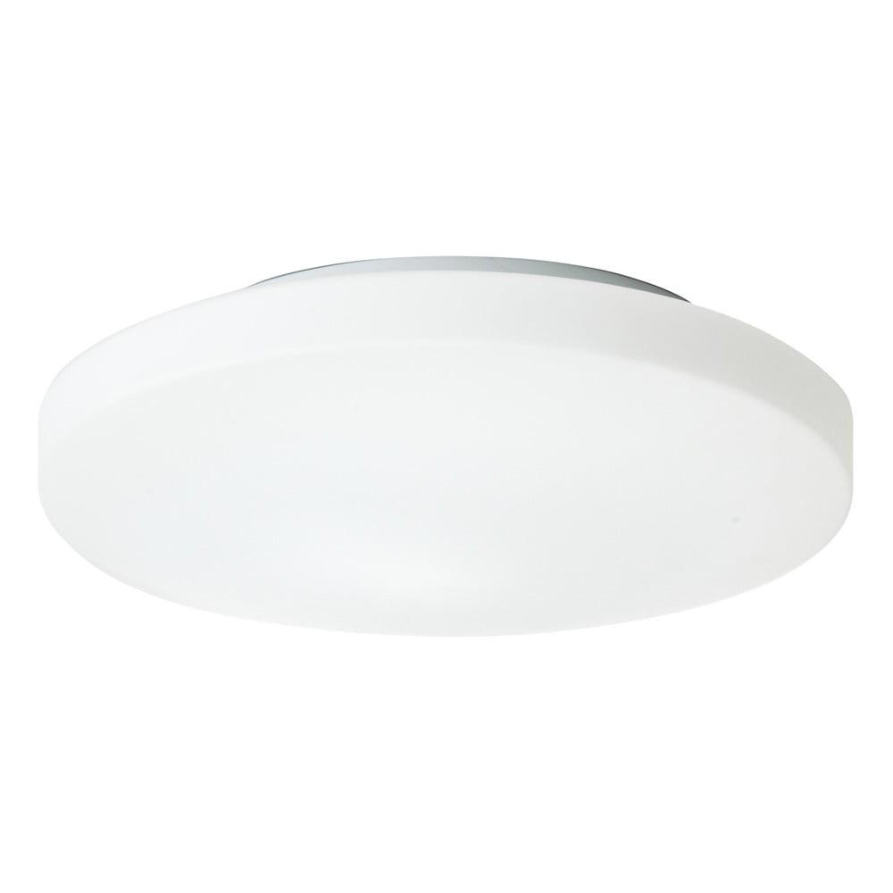 Biała lampa sufitowa ETH Esprit Tina