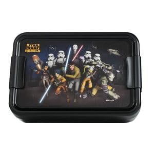 Pojemnik na śniadanie LEGO® Star Wars Rebels