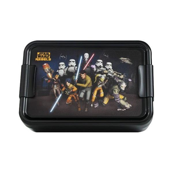 Pudełko śniadaniowe LEGO® Star Wars Rebels