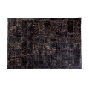 Dywan Antica Black Gold, 170x240 cm