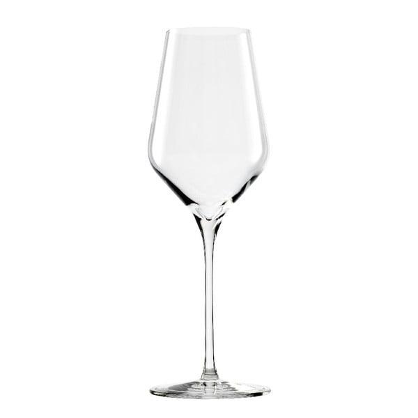 Zestaw 6 kieliszków Quatrophil White Wine, 404 ml