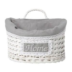 Podwieszany koszyk Willow Home