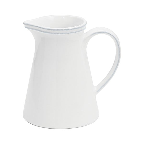Biały mlecznik kamionkowyCosta Nova Friso, obj. 300 ml