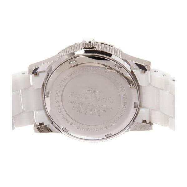 Zegarek damski Stella Maris STM15E6