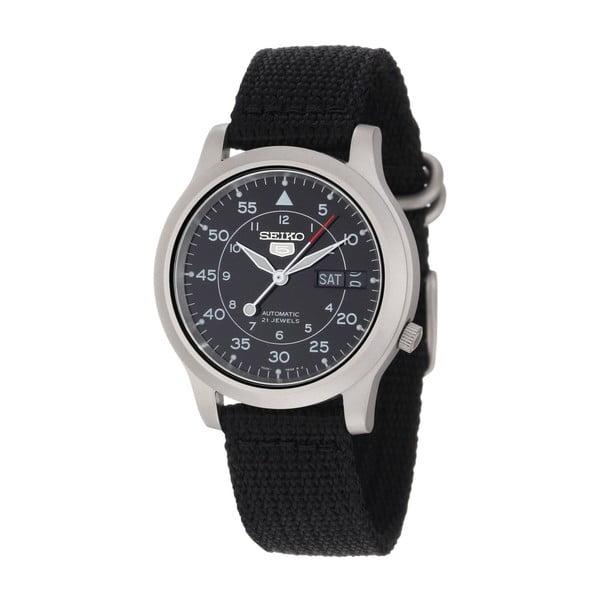 Zegarek męski Seiko SNK809K2