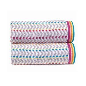 Ręcznik Sorema Lifestyle, 30x50 cm