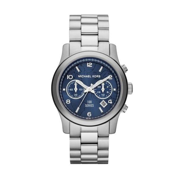 Zegarek Michael Kors MK5814