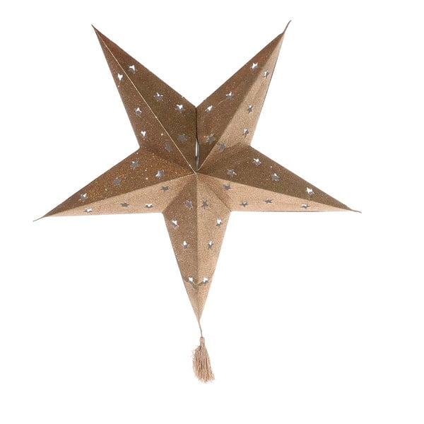 Dekoracyjna gwiazda Julst