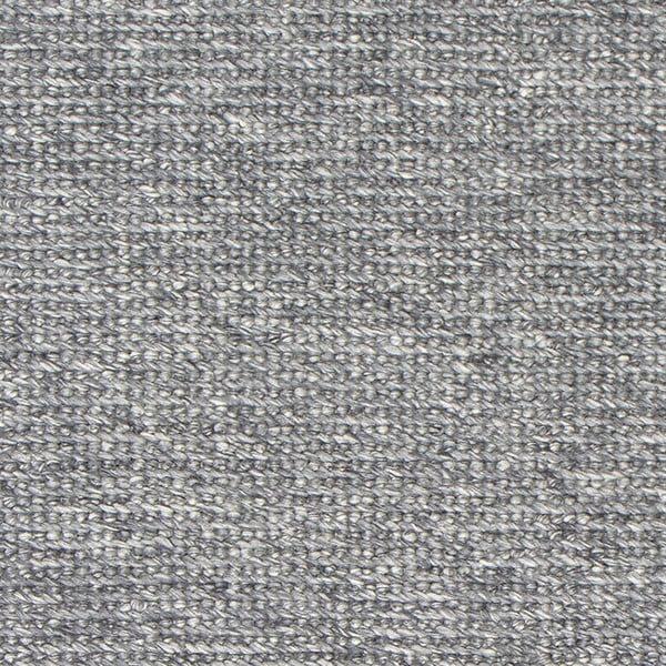 Wełniany dywan Cordoba Grey, 160x230 cm