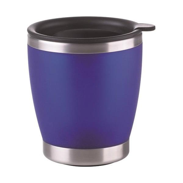 Kubek termiczny City Cup Blue, 200 ml