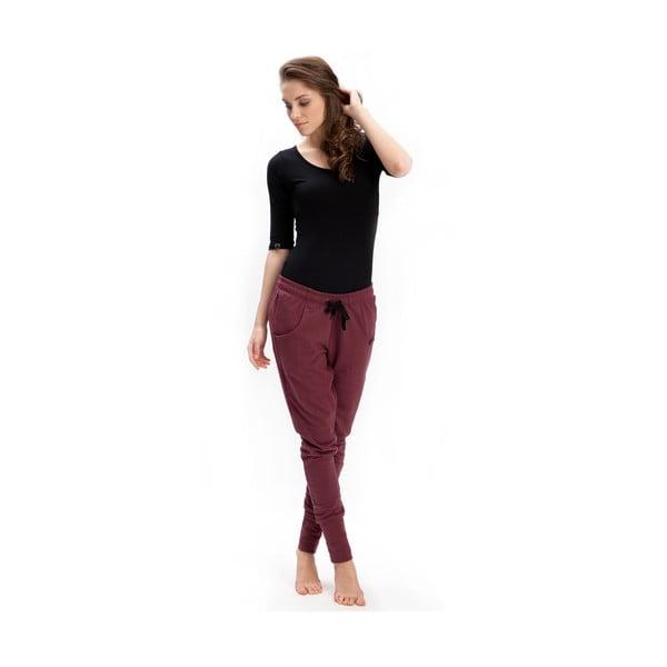 Spodnie dresowe Crimsons, rozmiar L