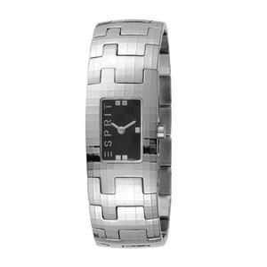 Zegarek damski Esprit S21